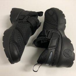 Nike Air Jordan Trunner LX BG